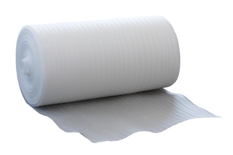 Pěnový polyetylen2